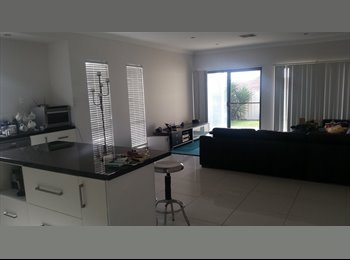 EasyRoommate AU - Room with a view in Enfield, Enfield - $180 pw