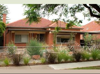 EasyRoommate AU - Rare Student Opportunity, Walkerville - $155 pw