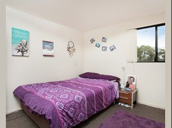 EasyRoommate AU - FLAT SHARE - GREAT LOCATION, Robertson - $300 pw