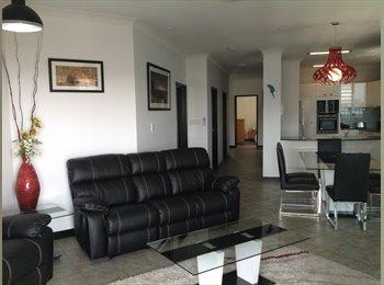 EasyRoommate AU - Darwin City Executive Apartment room avail , Darwin - $330 pw