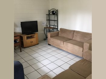 EasyRoommate AU - Ideal home for someone wanting to Share., Cranbrook - $145 pw