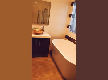 EasyRoommate AU - Spacious room, Great location!!! , Stirling - $180 pw