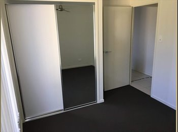EasyRoommate AU - Room available for rent , Ipswich - $200 pw