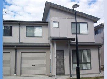EasyRoommate AU - Room to rent..., Ipswich - $200 pw