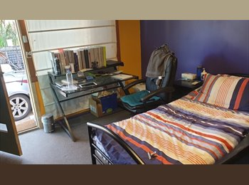 EasyRoommate AU - Welcome to my place , Black Rock - $190 pw