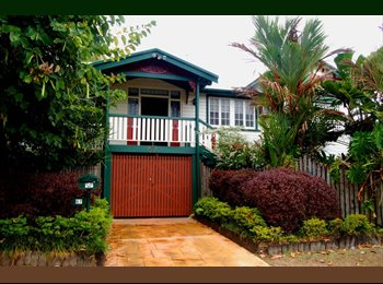 EasyRoommate AU - Special place to call home, Cairns - $235 pw