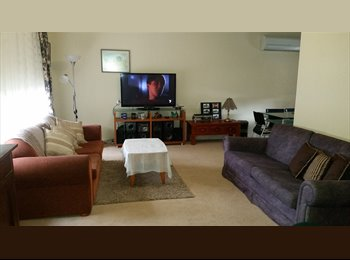 EasyRoommate AU - hi a am a very easy going person so feel free to call and chat, Highbury - $140 pw