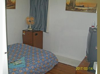 EasyRoommate AU - Comfortable Stable Budget Accomodation, Elizabeth Town - $120 pw