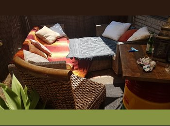 EasyRoommate AU - Room for rent, North Beach - $180 pw