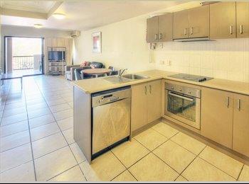 EasyRoommate AU - Premium Student accommodation, Robertson - $215 pw