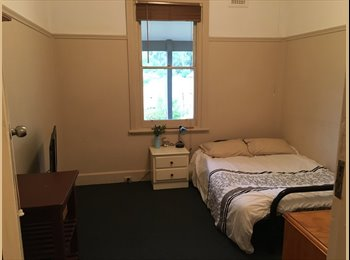 EasyRoommate AU - House to share with creative and intelligent people, Kangaroo Ground - $150 pw