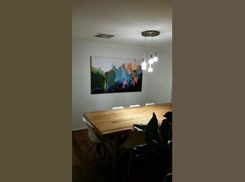 EasyRoommate AU - Newly Renovated Home Near Public Transport and Shopping Centre, Lilydale - $220 pw