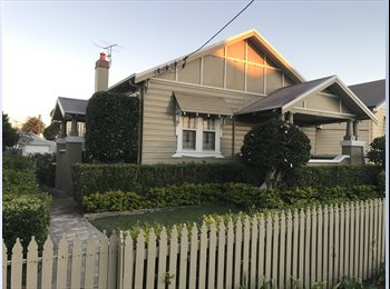 EasyRoommate AU - Room for rent Mayfield, Mayfield - $150 pw