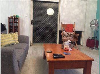EasyRoommate AU - Share accommodation available, Gosford - $200 pw