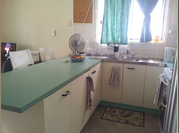 EasyRoommate AU - Cosy dinmore home, Ipswich - $130 pw
