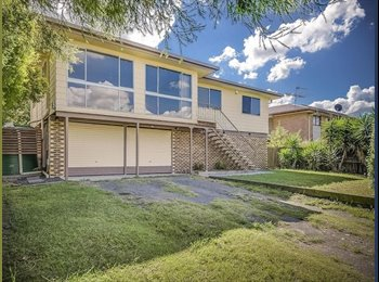 EasyRoommate AU - Flat mate wanted in West Brisbane/Ipswich Springfield area, Greater Springfield - $170 pw