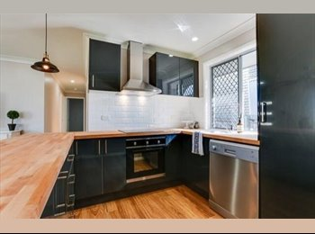 EasyRoommate AU - Rooms to rent , Ipswich - $150 pw