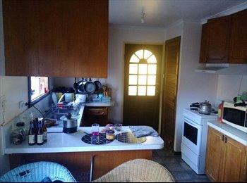 EasyRoommate AU - Room for rent , Launceston - $80 pw