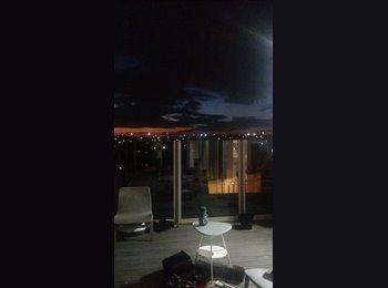 EasyRoommate AU - Modern Living with a Touch of Tranquility, Ivanhoe - $350 pw