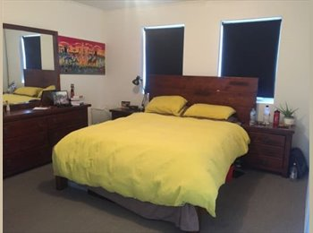 EasyRoommate AU - Spacious Rooms in Modern House close to CBD!, Beverley - $180 pw