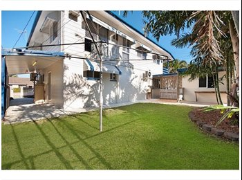EasyRoommate AU - Large Refreshed Share House, Murray Town - $175 pw