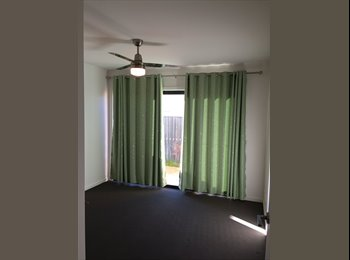 EasyRoommate AU - A room self contained , Laverton - $180 pw