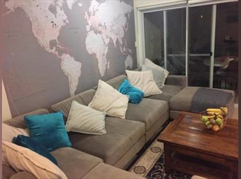 EasyRoommate AU - Clean, secure, spacious apartment between Mt Lawley & Northbridge strip, Perth - $250 pw