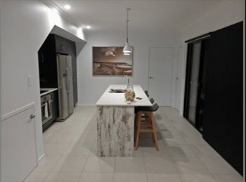 EasyRoommate AU - Room for rent Brand new House Maroochydore CBD, Sunshine Coast - $170 pw