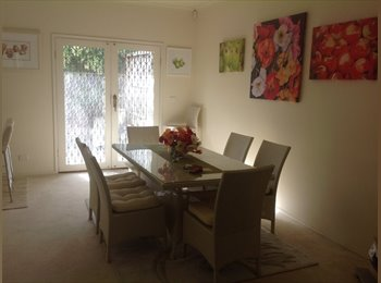 EasyRoommate AU - Ms Glenyce Schumer, Lysterfield South - $250 pw