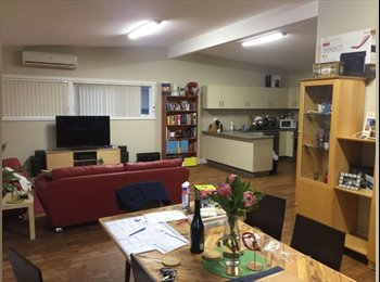 EasyRoommate AU - The Avenue, Granville, Sydney, Guildford - $210 pw