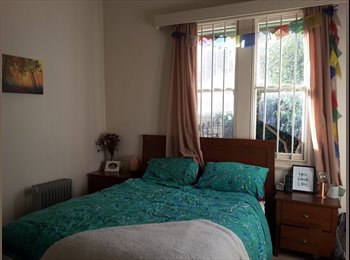 EasyRoommate AU - Lovely and respectful people: there's a home waiting for you! A, Preston - $590 pw