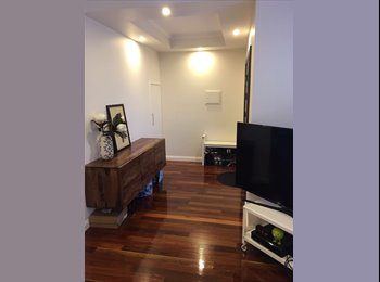 EasyRoommate AU - New Townhouse in Preston Central for share , Preston - $200 pw
