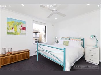 EasyRoommate AU - Right in the heart of town, Newcastle - $220 pw