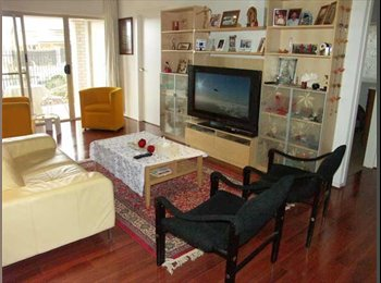 EasyRoommate AU - Morialta Stay A While, Paradise - $185 pw