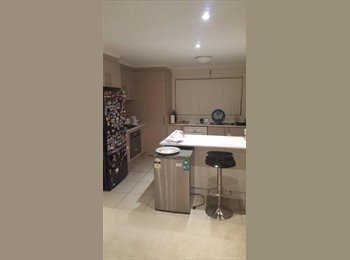 EasyRoommate AU - Looking for a housemate or two, Queanbeyan - $190 pw