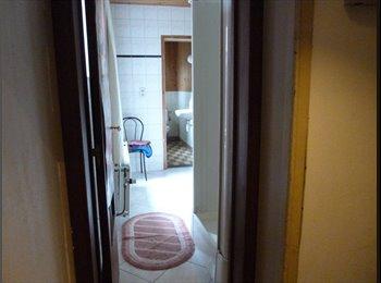 Appartager BE - maison de co-location sympa , Anvers - 325 € pm
