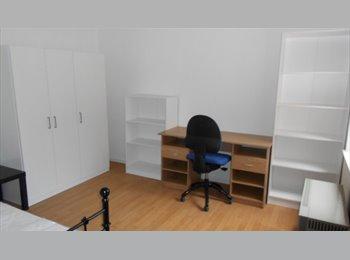 Appartager BE - 2 chambres meublées dans un appartement, Namur - 340 € pm