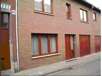 Appartager BE - Studio for rent in Leuven, Louvain - 470 € pm