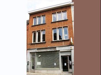 Appartager BE - COLOCATION, Mons - 400 € pm