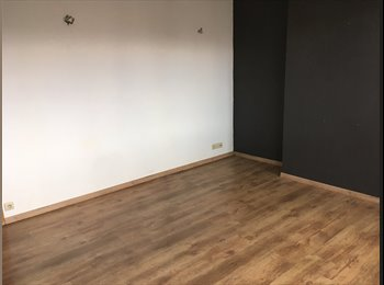 Appartager BE - 3 kots communautaires, Liège - 375 € pm