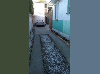 EasyQuarto BR - Quartos Individuais ou compartilhados, Porto Alegre - R$ 420 Por mês