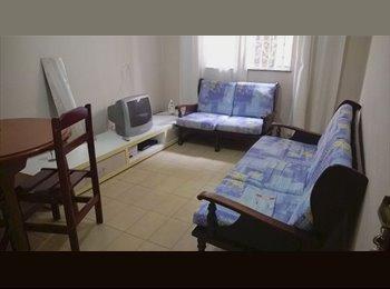EasyQuarto BR - Quartos para estudantes, Sorocaba - R$ 400 Por mês
