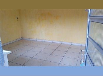 EasyQuarto BR - Um quarto para alugar, Penha - R$ 500 Por mês