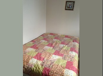 EasyRoommate CA - Room for Rent (Affordable ), Saskatoon - $475 pcm