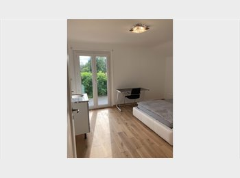EasyWG CH - Appartement à louer, Genève - 2'000 CHF / Mois