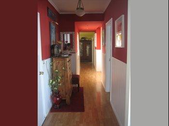 EasyPiso ES - Se alquilan habitaciones, Lugo - 130 € por mes