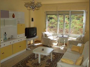 EasyPiso ES - alquilo  habitacion  290€, Fuencarral - 290 € por mes