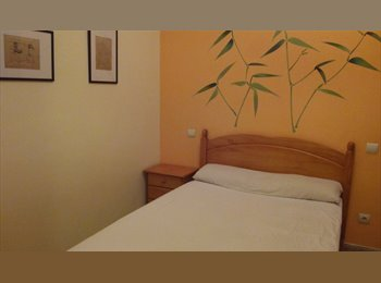 EasyPiso ES - Precioso chalet de 4 dormitorios para compartir Tarragona ciudad, Tarragona - 260 € por mes
