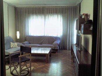 EasyPiso ES - ¡¡¡ INTERESANTE !!! Piso en Logroño a partir del 15-07-2015, Logroño - 250 € por mes