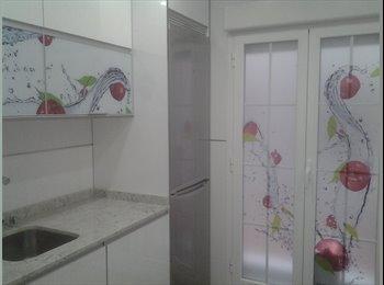 EasyPiso ES - habitacion en piso compartido, Logroño - 285 € por mes